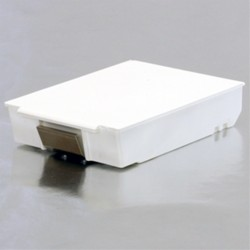 Physio-Control 3009376-006 Battery