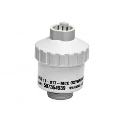 Compatible O2 Cell for Criticare